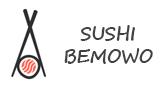 Sushi Bemowo